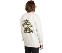 Reload Crew Sweater cloud