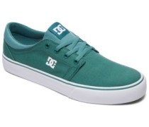 Trase TX Sneakers grass