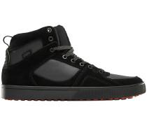 Harrison HTW Sneakers gum