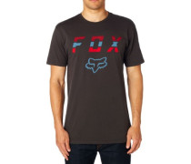Smoke Blower Premium T-Shirt black vintage
