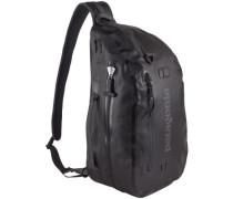 Stormfront Sling Bag black