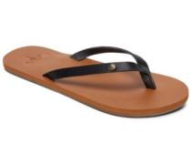Jyll II Sandals Women black