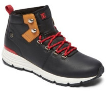 Muirland LX Shoes black