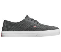 Motley LYT Sneakers light grey