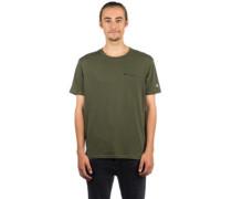 Crewneck T-Shirt pag