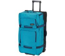 Split Roller 110L Travel Bag seaford pet