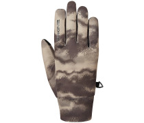 Rambler Liner Gloves ashcroft camo