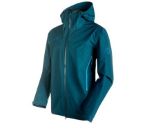 Convey Outdoor Jacket orion