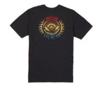 Hallie T-Shirt phantom