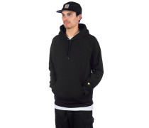 Chase Hoodie gold