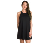 Dri-Fit Classic Dress black