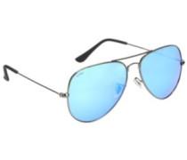 Pure AV Gun blue