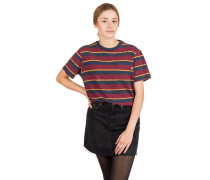 Kelley Pocket T-Shirt navy