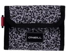 Pocketbook Wallet white