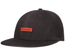 Unemployable II Cap black