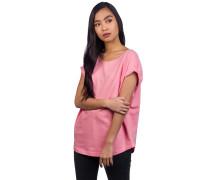 Bell T-Shirt pink
