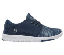 Scout YB Sneakers Women blue
