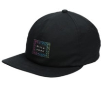 The Peninsula Cap black