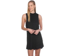 Hydra Dress black