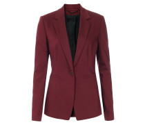 Business-Blazer Golders Bordeaux