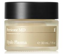 Hyalo Plasma, 30 Ml – Anti-aging-pflege