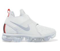Air Vapormax Chukka Slip Sneakers aus Mesh und Neopren