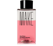 Dual-phase Eye Makeup Remover, 120 Ml – Make-up-entferner