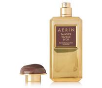 Tangier Vanille D'or, 100 Ml – Eau De Parfum
