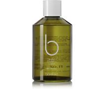 Rose Bath Oil, 250ml – Badeöl
