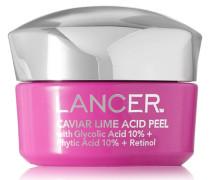Caviar Lime Acid Peel, 50 Ml – Peeling