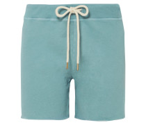 The Sweat Shorts aus Baumwoll-jersey