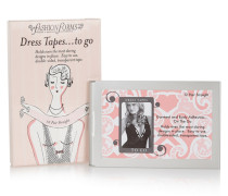 Tapes To Go Selbstklebende Kleider-tapes