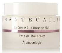 Rose De Mai Cream, 50 Ml – Feuchtigkeitscreme