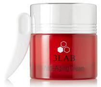 Anti-aging Cream, 60 Ml – Anti-aging-creme