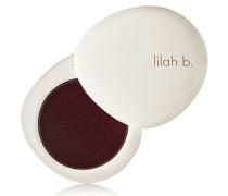 Tinted Lip Balm – B.savvy – Lippenbalsam