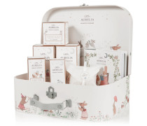 Woodland Friends Gift Set – Geschenkset