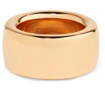 Iconica Ring aus 18 Karat