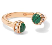 Possession Ring aus 18 Karat