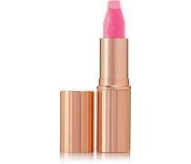 Hot Lips Lipstick – Bosworth's Beauty – Lippenstift