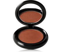 O!mega Shadow Gel Powder Eyeshadow – O!mg 550 – Lidschatten