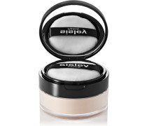 Phyto Loose Face Powder – 2 Mate – Puder