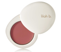 Divine Duo™ Lip & Cheek – B.lovely – Lippen- und Wangenfarbe