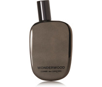 Wonderwood, 50 Ml – Eau De Parfum