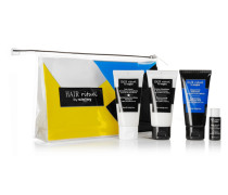 Hair Rituel Smoothing Discovery Kit – Haarpflegeset