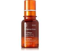 C + Collagen Brighten & Firm Vitamin C Serum, 30 Ml – Serum