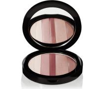 Natural Enhancing Eyeshadow Palette – Earth Tones – Lidschattenpalette