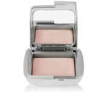 Ambient® Strobe Lighting Powder – Incandescent Strobe Light – Highlighter