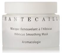 Hibiscus Smoothing Mask, 50 Ml – Gesichtsmaske