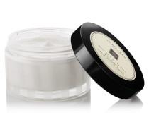 Wood Sage & Sea Salt Body Crème, 175 Ml – Körpercreme