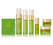 Daily Essentials Set – Hautpflegeset